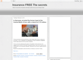 secretsinsurance.blogspot.com