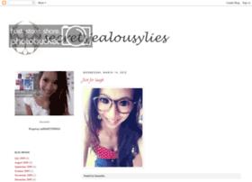 secretsjealousylies.blogspot.com