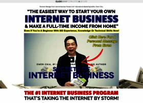secretsofinternetbusiness.com