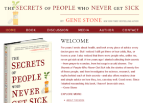 secretsofpeople.com