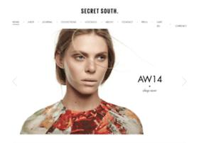 secretsouth.com.au