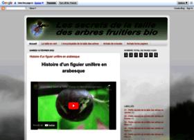 secretstaillefruitiers.blogspot.fr