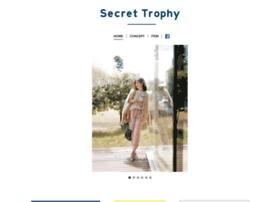 secrettrophy.jp