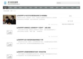 secretwebincome.com