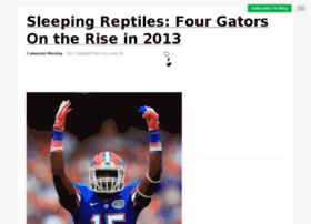 secsportsrant.sportsblog.com