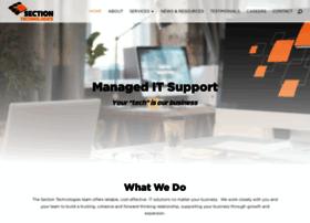sectech.com.au