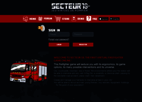 secteur18.com