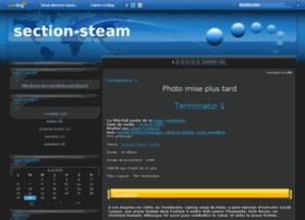 section-steam.over-blog.com
