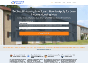 section8.affordablehousing.guide