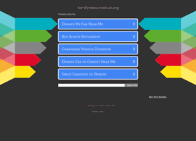 section8.familyresourcehub.org