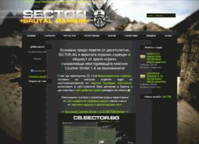 sector.bg