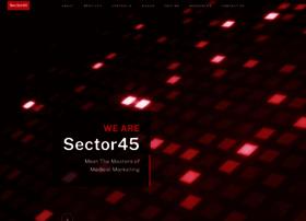sector45.com