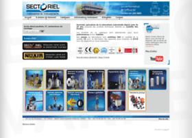 sectoriel.fr