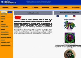 sectormatematica.cl
