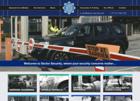 sectorsecurity.com