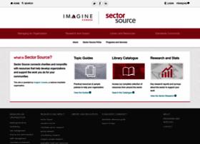 sectorsource.ca