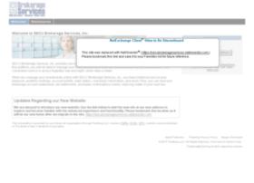secubrokerageservices2.netxselect.com