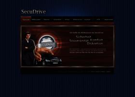 secudrive.org