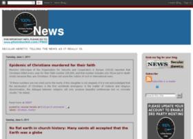 secularheretic-st.blogspot.com