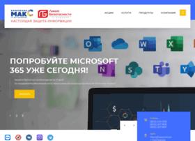 seculine.ru