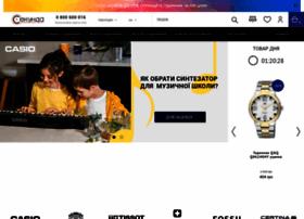 secunda.com.ua