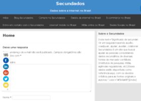 secundados.com.br