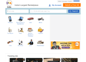 secunderabad.olx.in