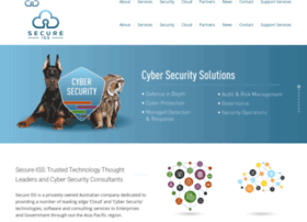 secure-iss.com