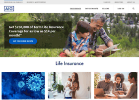 National general auto insurance phone number