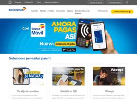 secure.bancoagricola.com