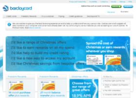 secure.barclaycard.co.uk