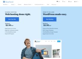 secure.bluehost.com