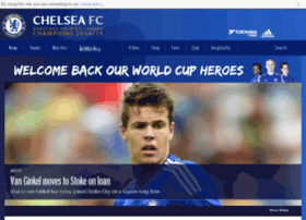 secure.chelseafc.com