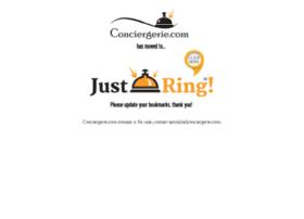 secure.conciergerie.com