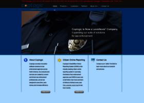 secure.coplogic.com