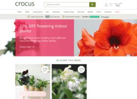 secure.crocus.co.uk