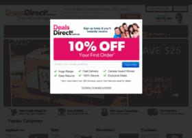 secure.dealsdirect.com.au
