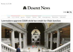 secure.deseretnews.com
