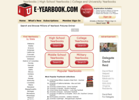 secure.e-yearbook.com