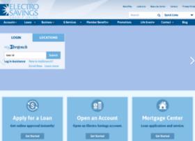 secure.electrosavings.com