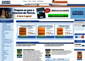 secure.folhadirigida.com.br