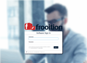 secure.frooition.com