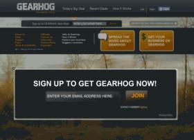 secure.gearhog.com
