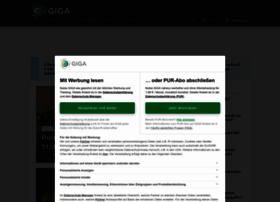 secure.giga.de