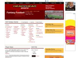 secure.head2head.com