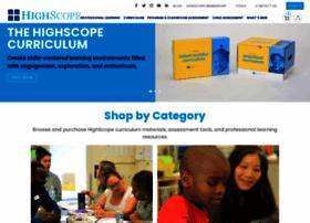 secure.highscope.org