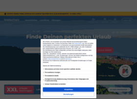 secure.holidaycheck.de