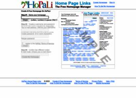 secure.hopali.com