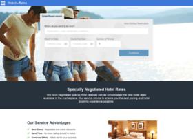 secure.hotels-rates.com