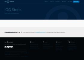secure.iggsoftware.com